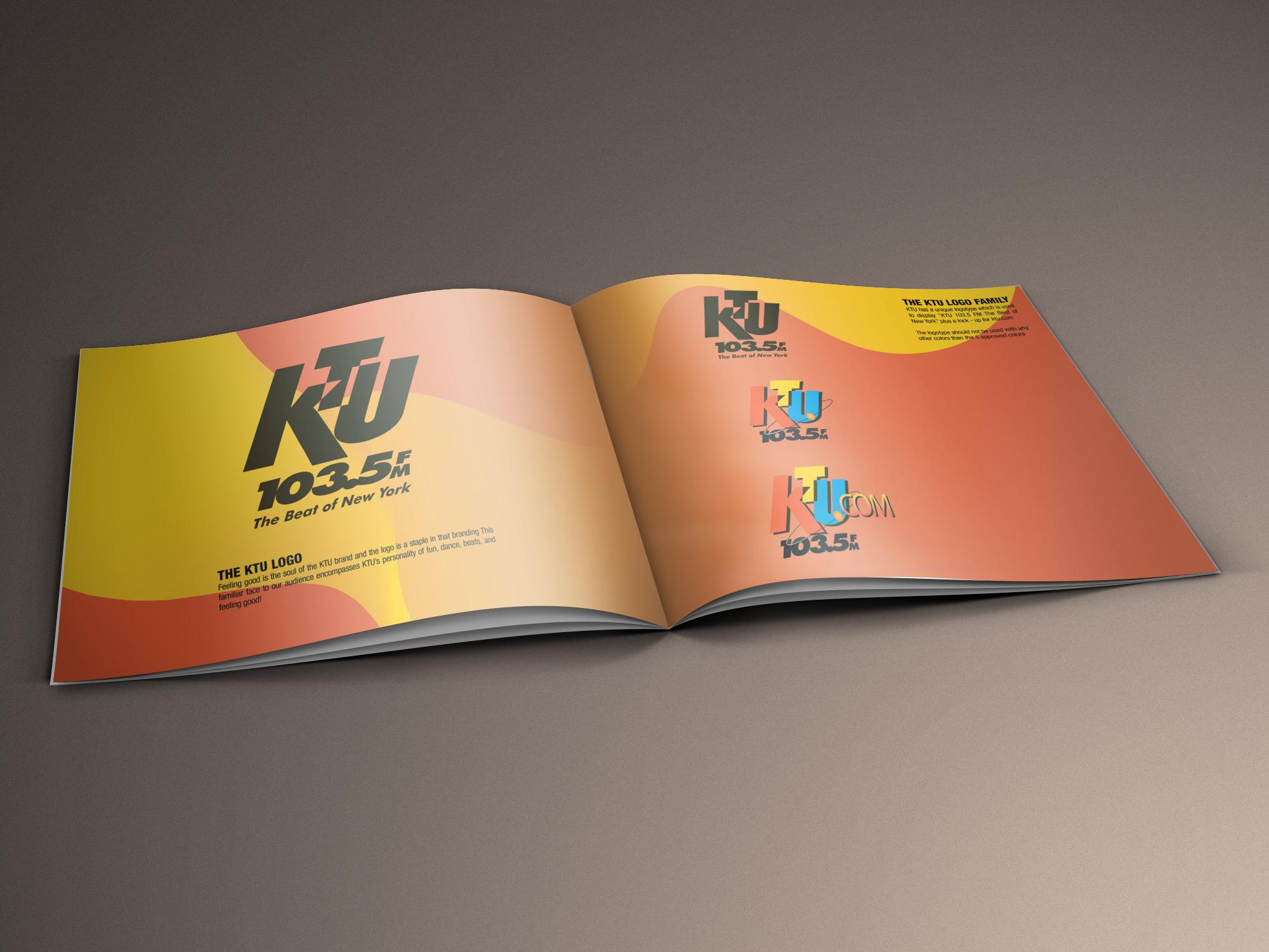 KTU-Brand-Guidelines-Spread-Mock-1.png