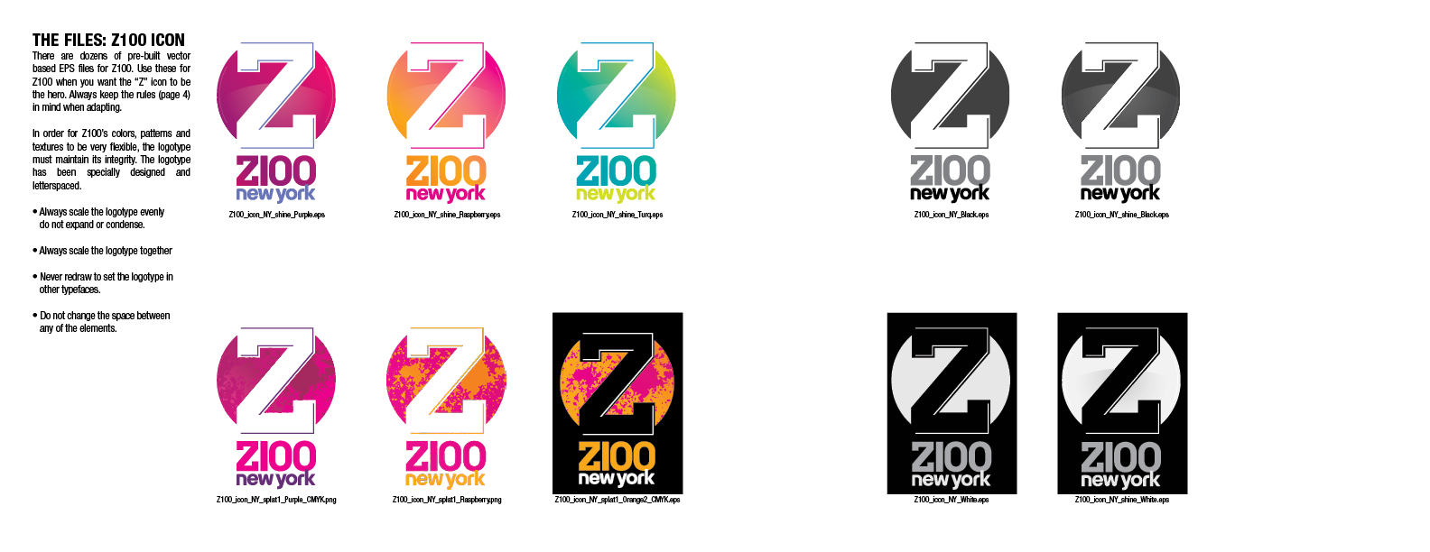 Z100 Brand Guidelines Spread5.png