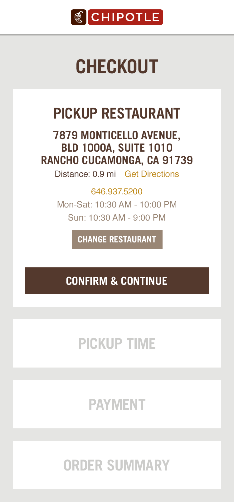 2_ROO_GroupOrder_Mobile_Checkout_Restaurant.png
