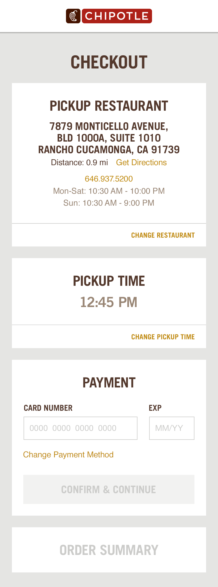 6_ROO_GroupOrder_Mobile_Checkout_Payment_First_Time_User.png