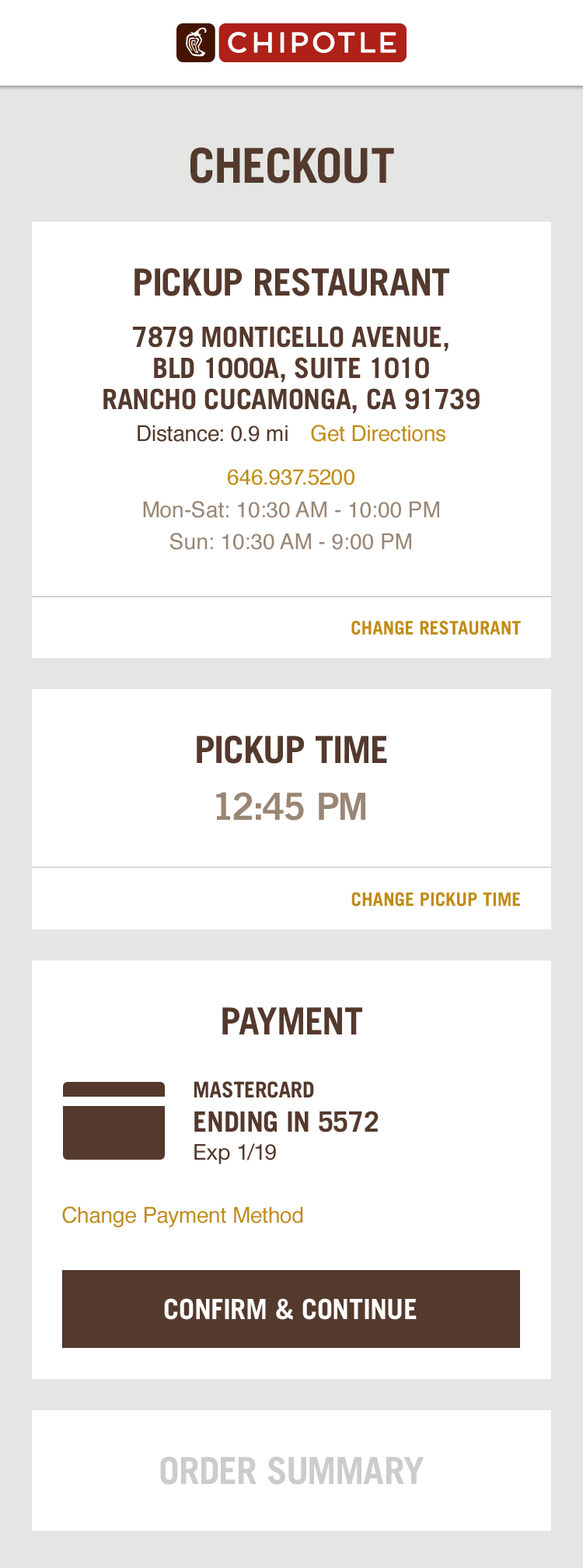 6a_ROO_GroupOrder_Mobile_Checkout_Payment_Returning.png