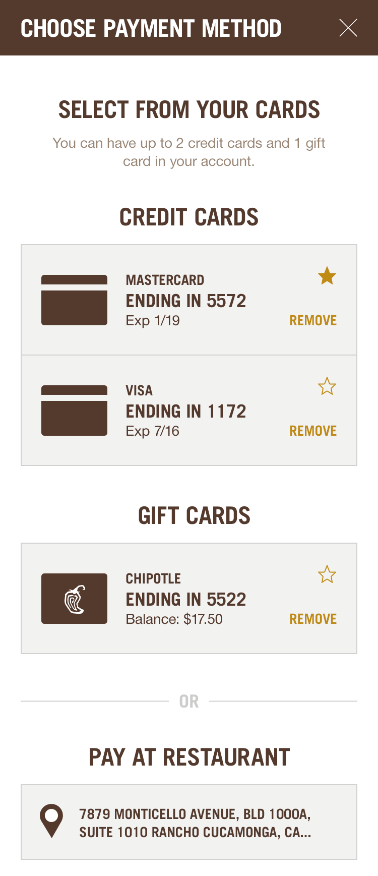 6b_ROO_GroupOrder_Mobile_Checkout_Choose_Payment_Method.png