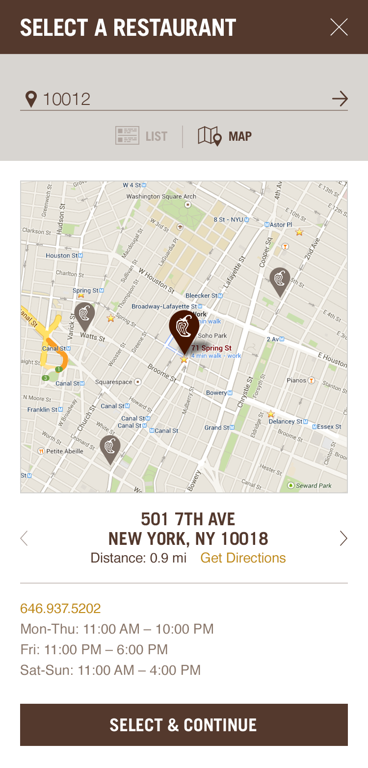 4a_ROO_GroupOrder_Mobile_Checkout_Full_Restaurant_Modals_Map_DT-Card-Size.png