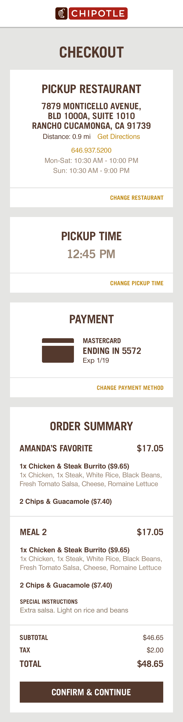 7_ROO_GroupOrder_Mobile_Checkout_Order_Summary.png