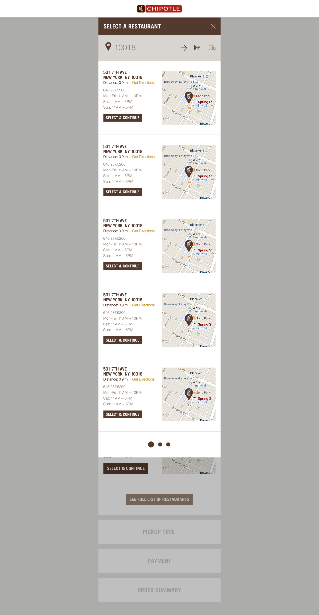 4_ROO_GroupOrder_Checkout_Full_Restaurant_Modals_List_DT_Card_Size.png
