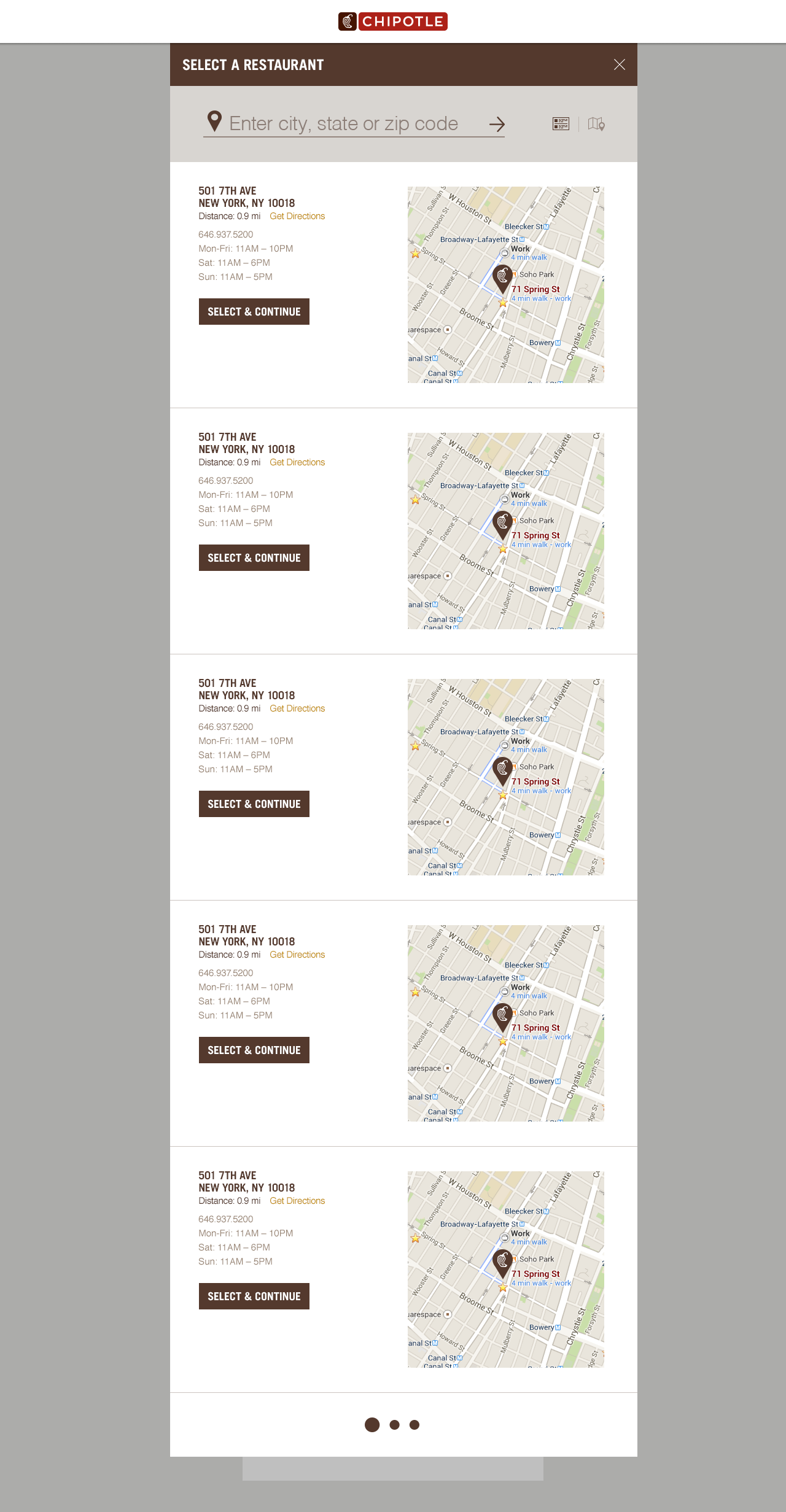 4_ROO_GroupOrder_Checkout_Full_Restaurant_Modals_List_Tablet_Size.png
