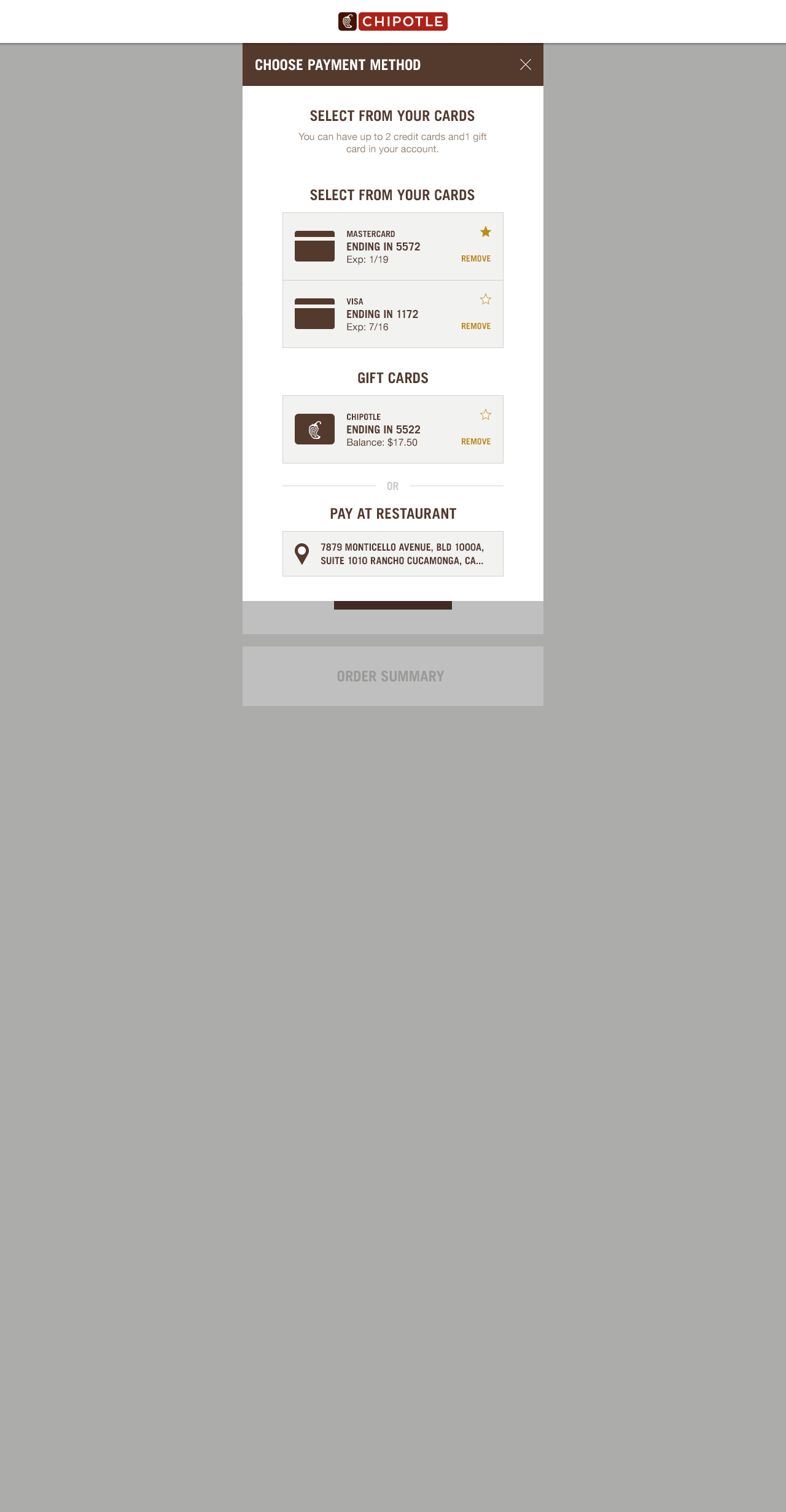 6b_ROO_GroupOrder_Checkout_Choose_Payment_Method.png