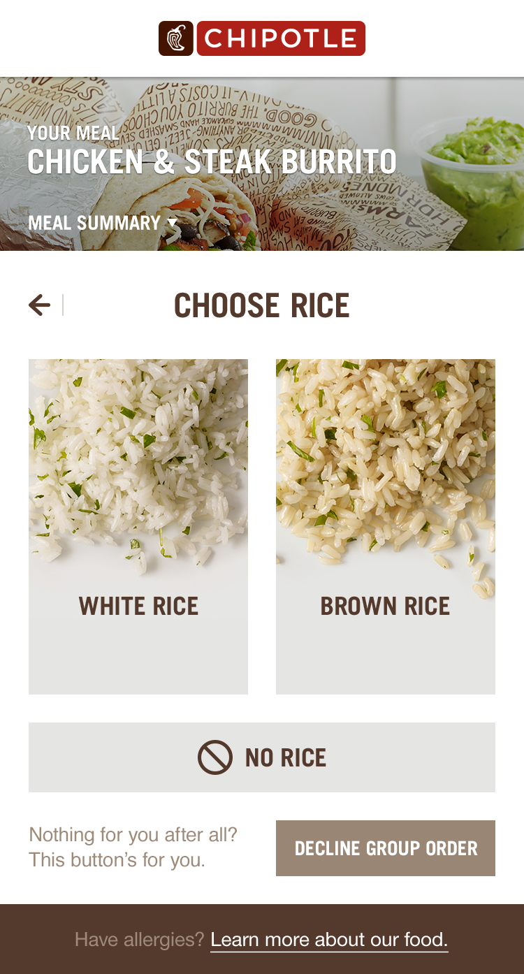 3_ROO_Mobile_Rice_Guest.png