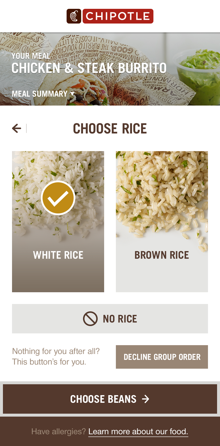 3a_ROO_Mobile_Rice_Guest_Selected.png