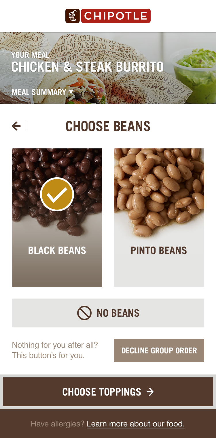 4a_ROO_Mobile_Beans_Guest_Selected.png