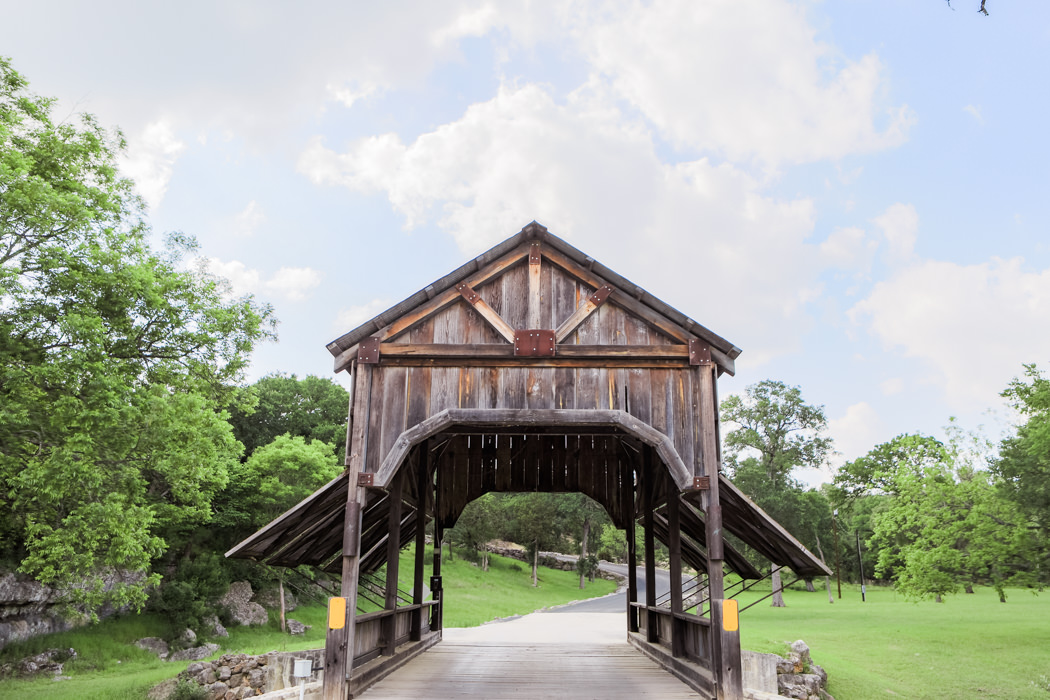 eagle dancer ranch wedding venue boerne texas-56.jpg