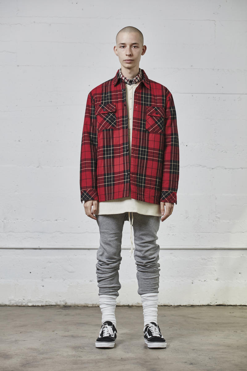 FOG Lookbook_5_nxrx8g.jpg