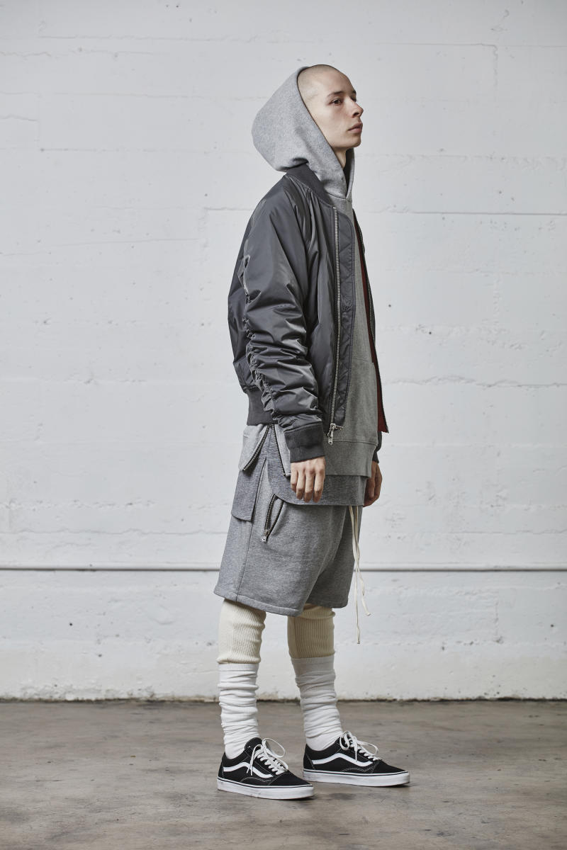 FOG Lookbook_6_nxrx8t.jpg
