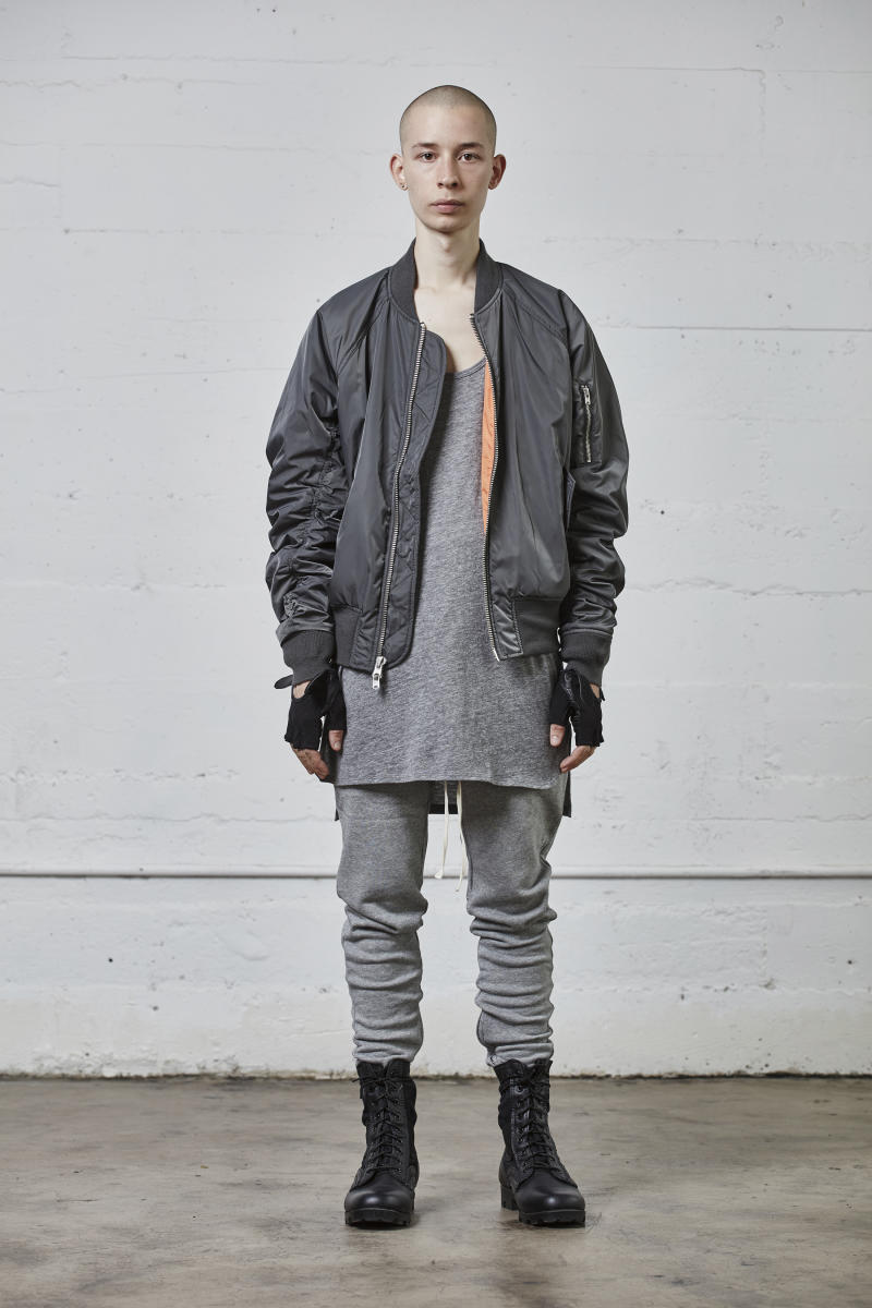 FOG Lookbook_11_nxrxb9.jpg
