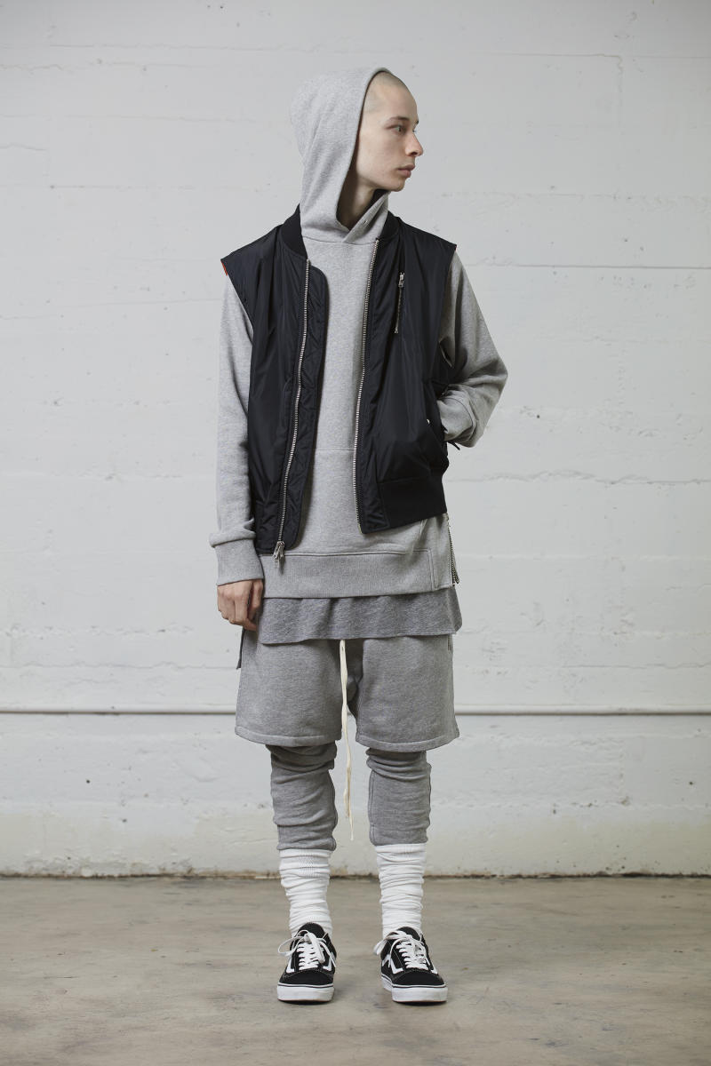 FOG Lookbook_12_nxrxbp-1.jpg