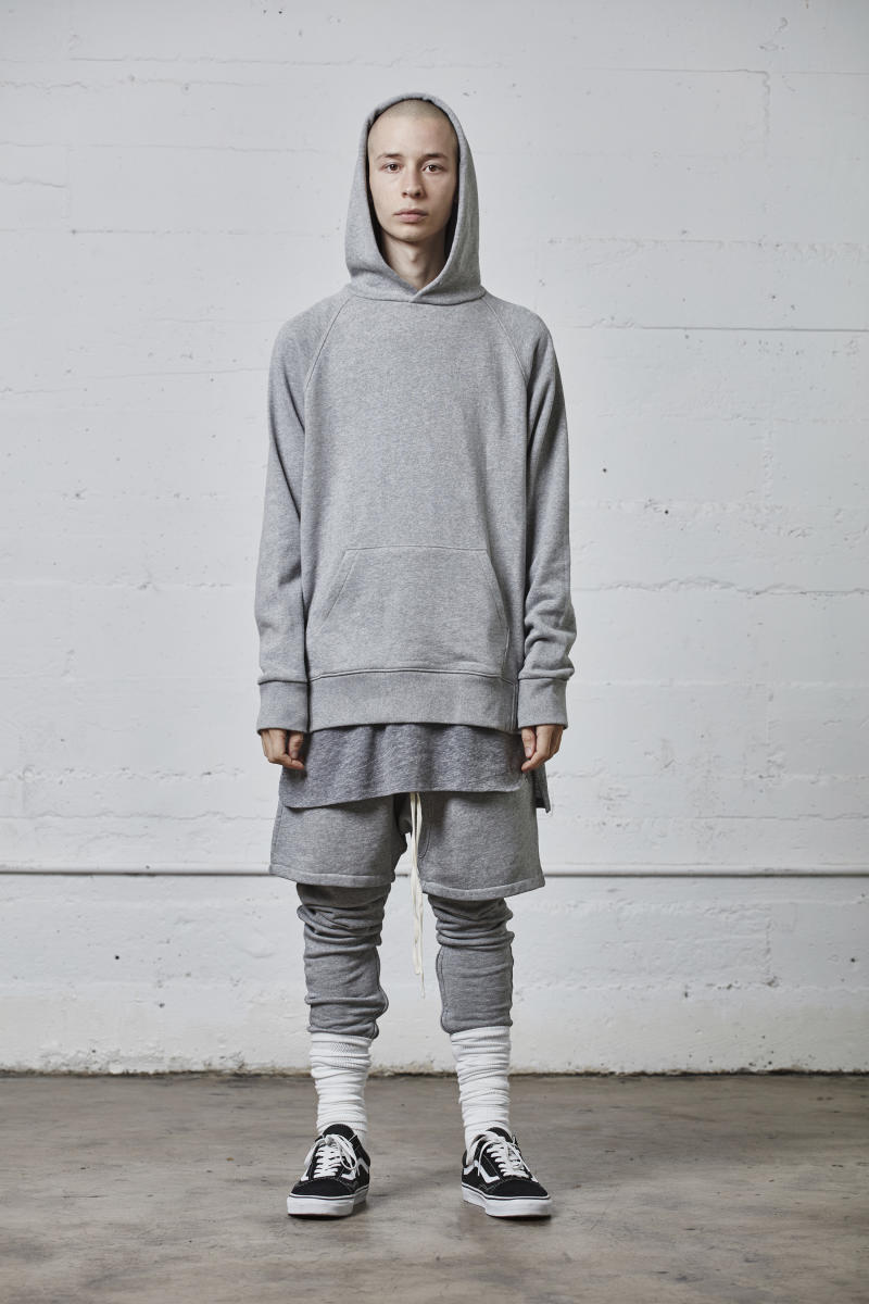 FOG Lookbook_17_nxrxhv.jpg