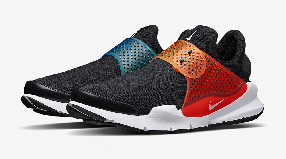 nikelab-be-true-sock-dart1.jpg