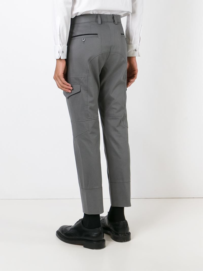 dolce-gabbana-grey-cargo-cropped-trousers-gray-product-2-146750012-normal.jpeg