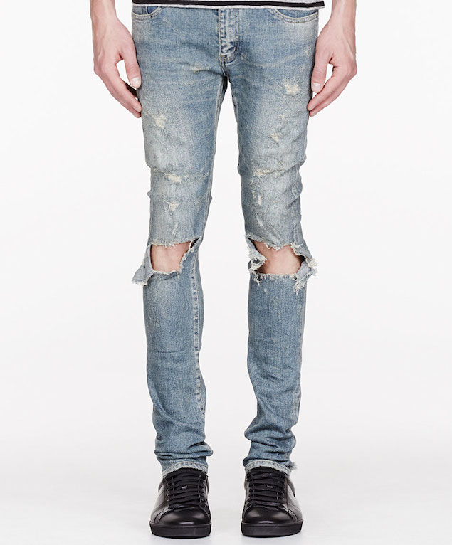 Saint-Laurent-Blue-Faded-Blow-Out-Jeans-Distressed-Destroyed-Denim-Jeans.jpg
