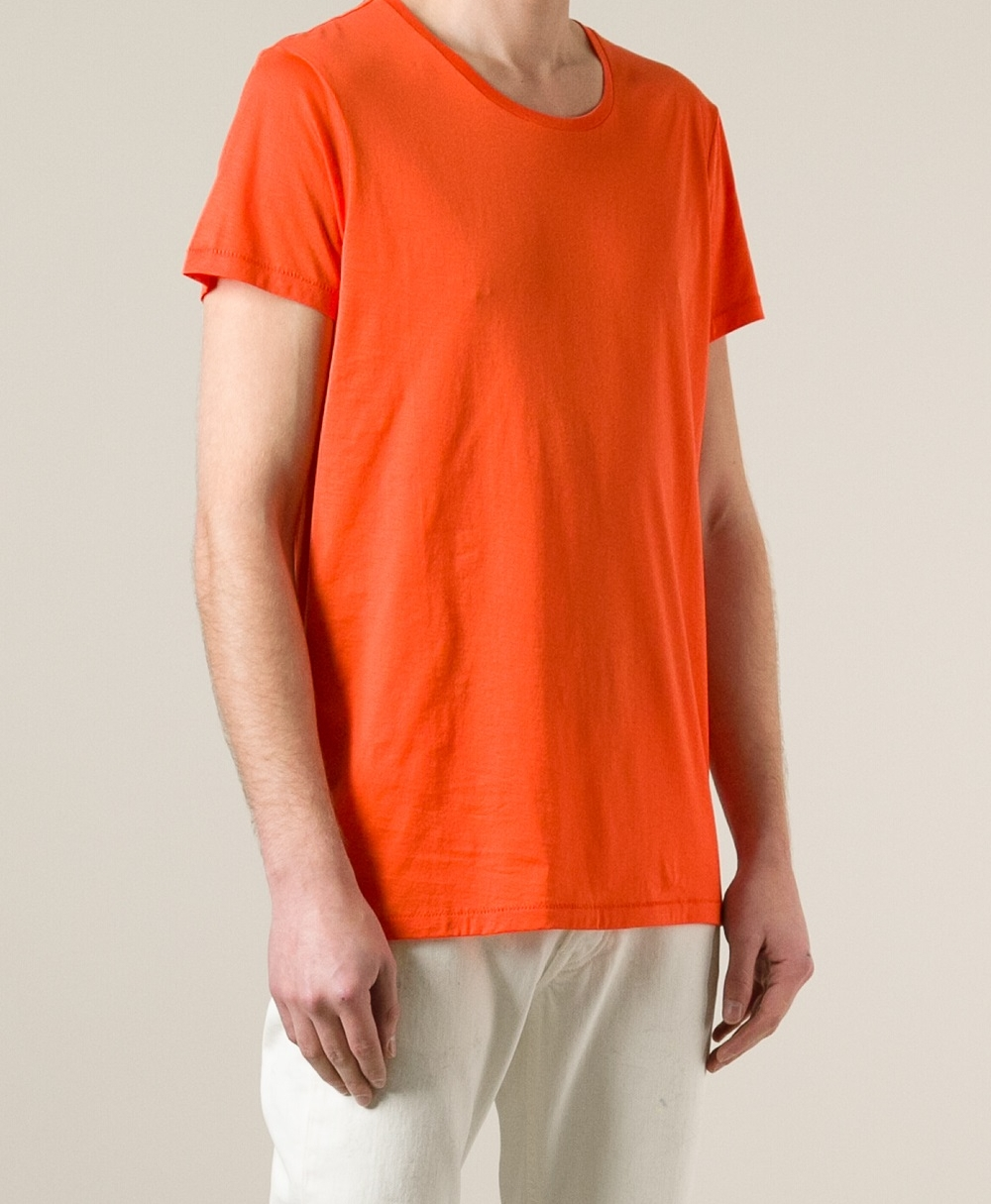 acne-yellow-classic-t-shirt-product-1-16784138-2-642980009-normal.jpeg