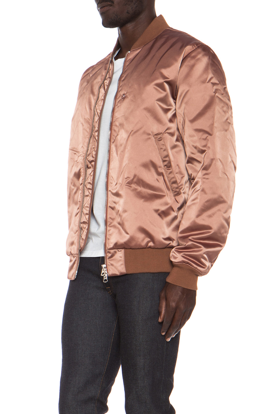 acne-studios--melo-satin-bomber-casual-jackets-product-1-20585073-3-438789479-normal.jpeg