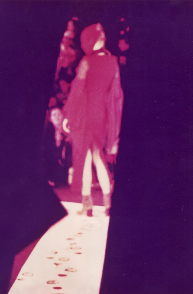 Maison Martin Margiela - S-S 1989 Women's show.jpg