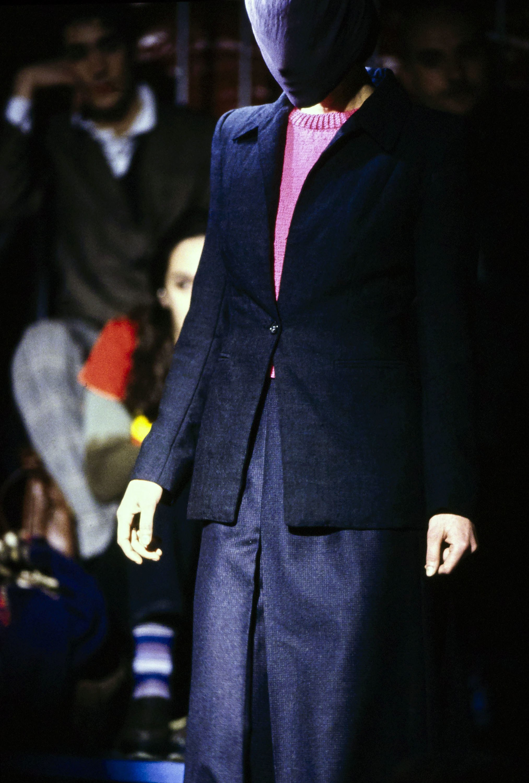 MARTIN-MARGIELA-FALL-1995-RTW-12.jpg