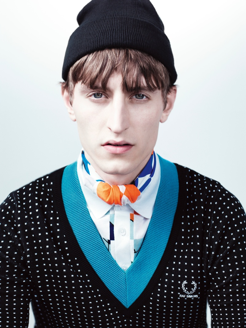 raf-simons-fred-perry-collection-photos-003.jpg