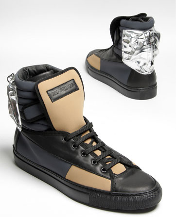 raf-simons-fw09-sneakers-1.jpg