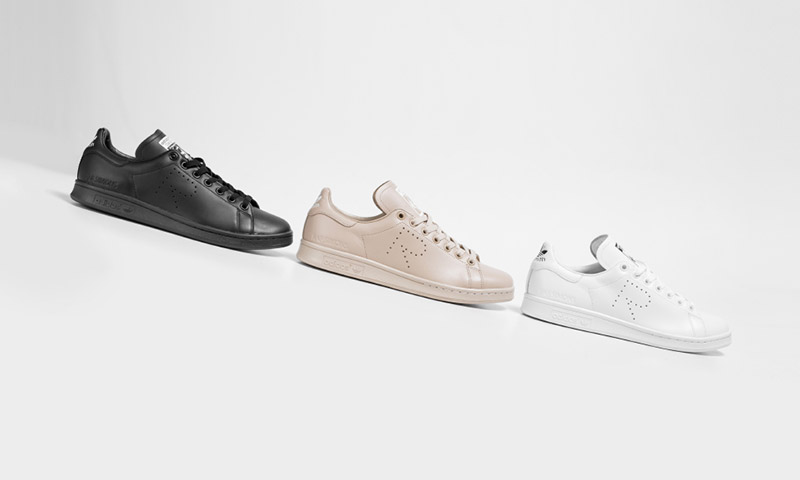 adidas-originals-raf-simons-stan-smith-july-2015-00.jpg