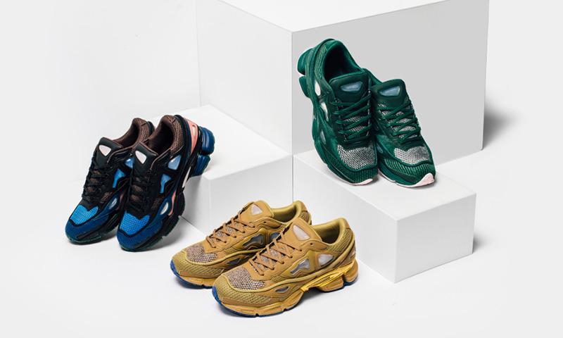 raf-simons-adidas-ozweego-2-collection-00.jpg
