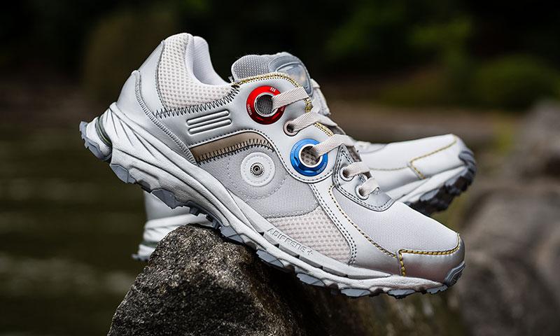 raf-simons-adidas-response-trail-robot-0.jpg
