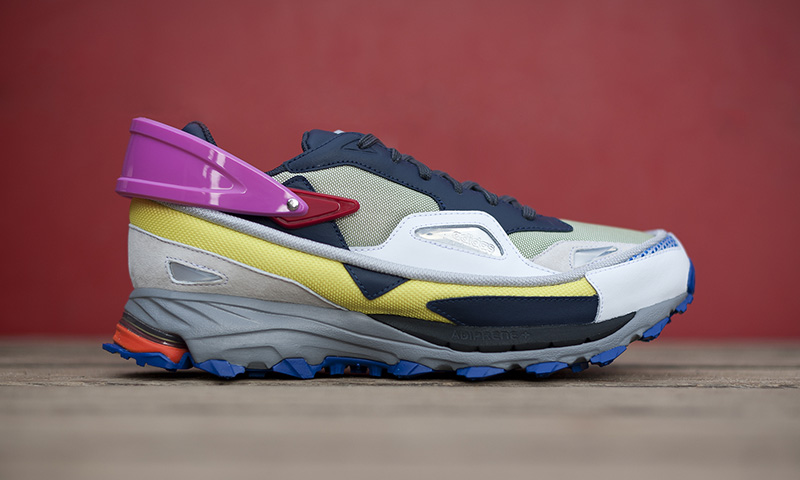 raf-simons-adidas-response-trail-0.jpg