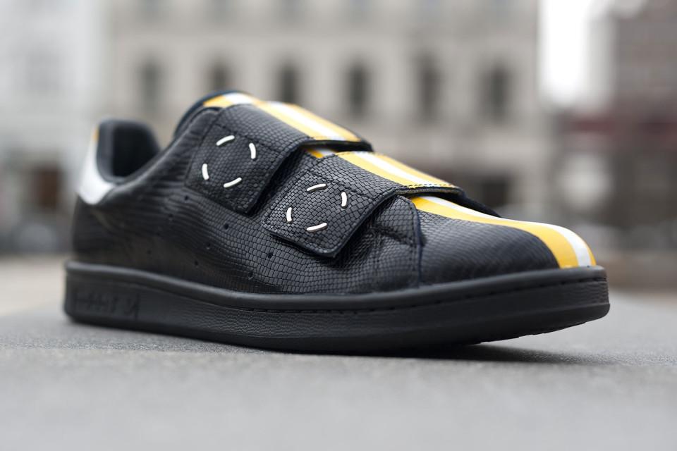 raf-simons-for-adidas-stan-smith-stripes-straps-2-960x640.jpg