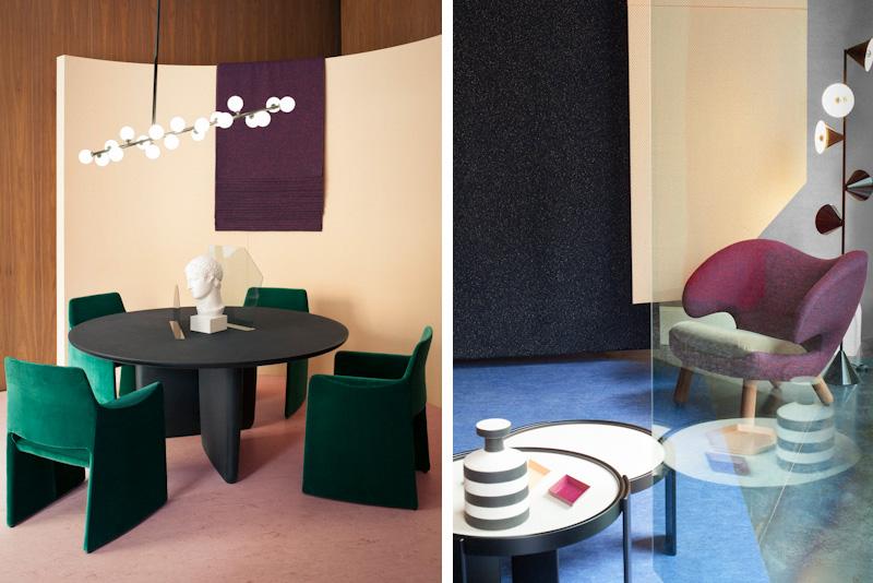 kvadrat-raf-simons-spring-summer-2014-textile-collection-06.jpg