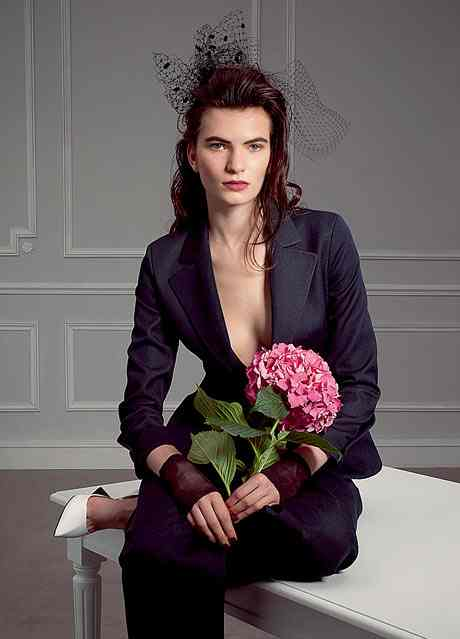 Raf-Simons-Dior-001 (1).jpg