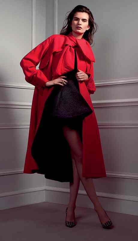 Raf-Simons-Dior-001 (2).jpg