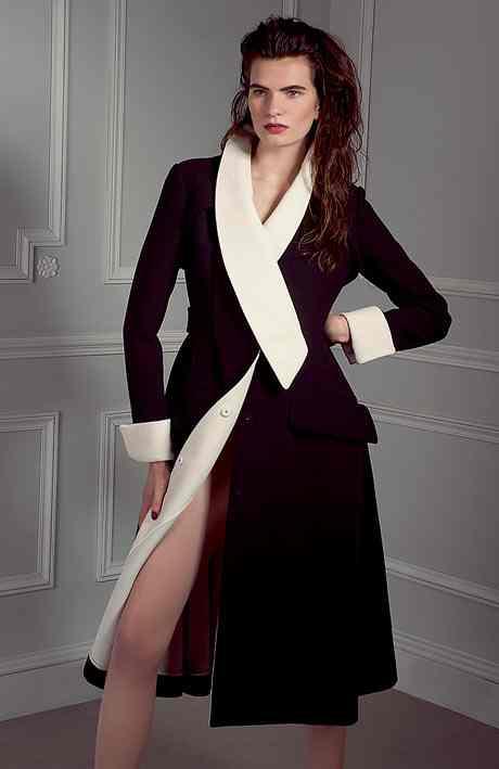 Raf-Simons-Dior-001 (3).jpg