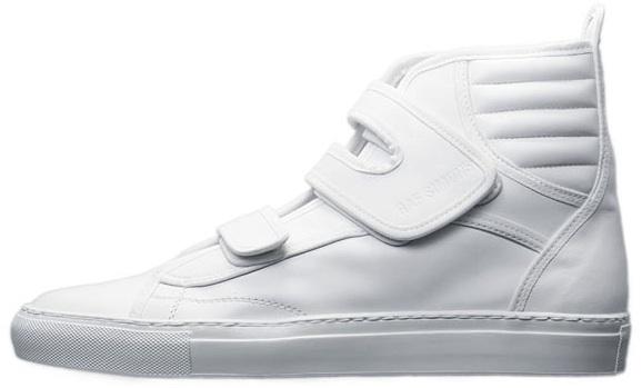 Raf_Simons_velcro_strap_sneaker_white.jpg