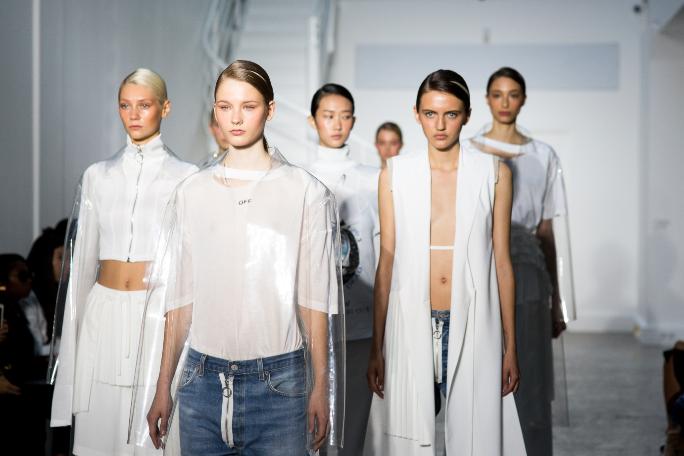 a-closer-look-at-off-white-c-o-virgil-abloh-2016-spring-summer-womens-collection1-20-off-white-c-o-virgil-abloh-2016-spring-summer-womens-collection2-20-off-white-c-o-virgil-abloh-2016-s.jpg