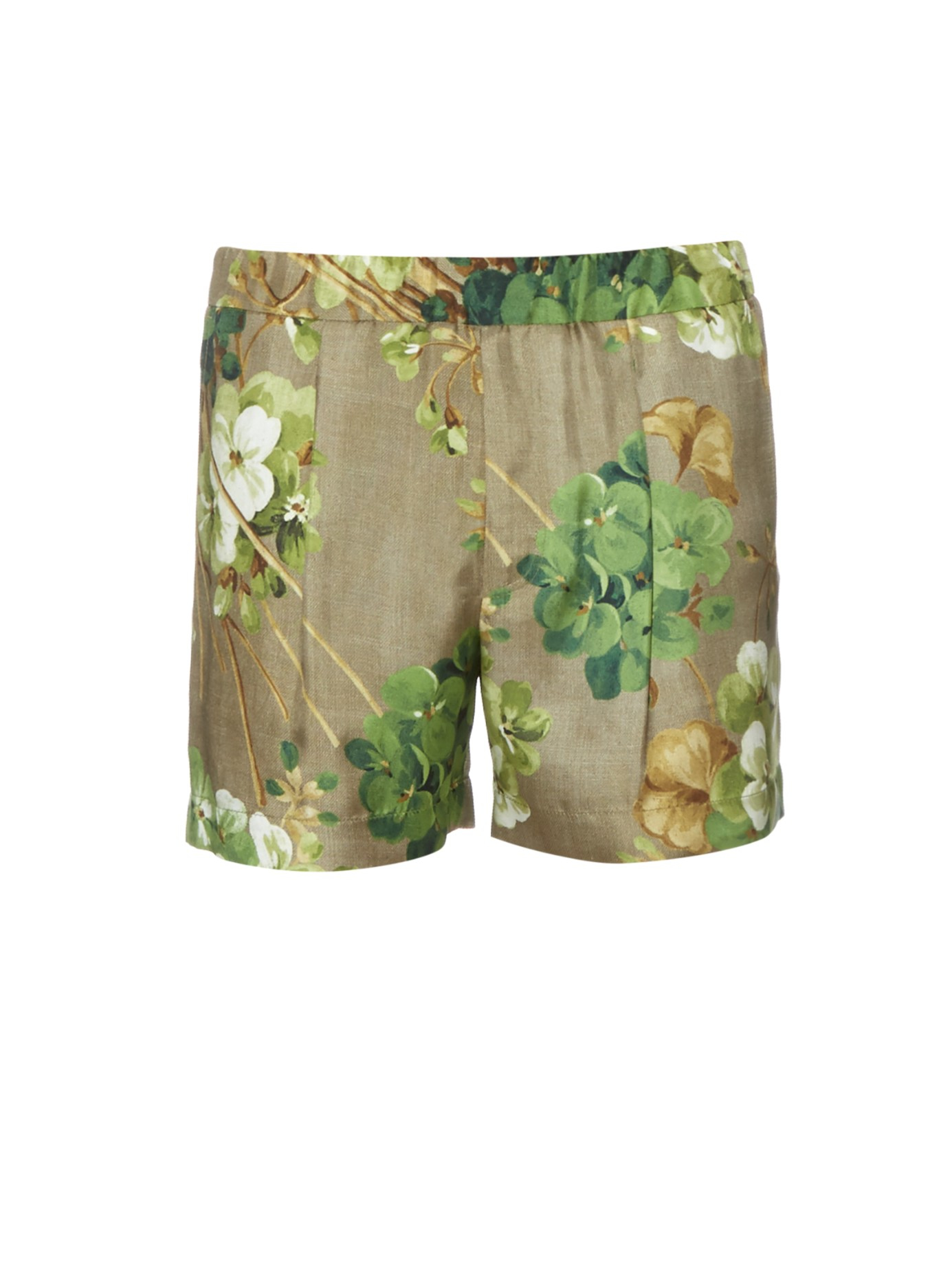 gucci-beige-multi-blooms-print-silk-shorts-beige-product-0-705387475-normal.jpeg