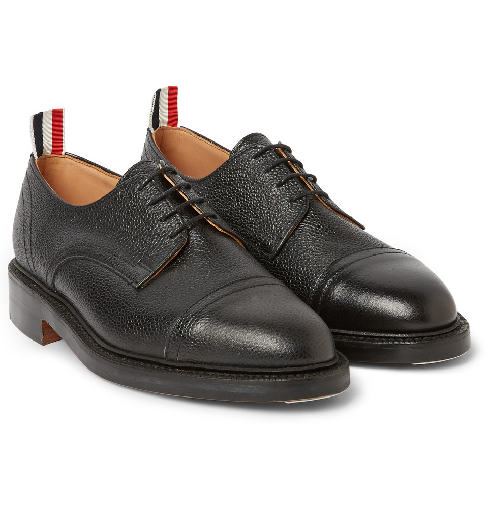 thom-browne-black-pebbled-leather-derby-shoes-product-1-27829600-4-957874483-normal.jpg