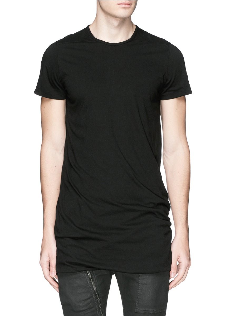 drkshdw-by-rick-owens-black-double-layer-cotton-jersey-t-shirt-product-1-441524039-normal.jpg
