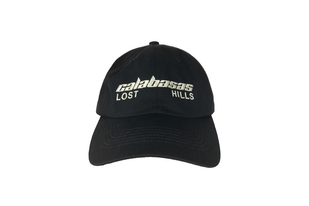 hat_a.jpg