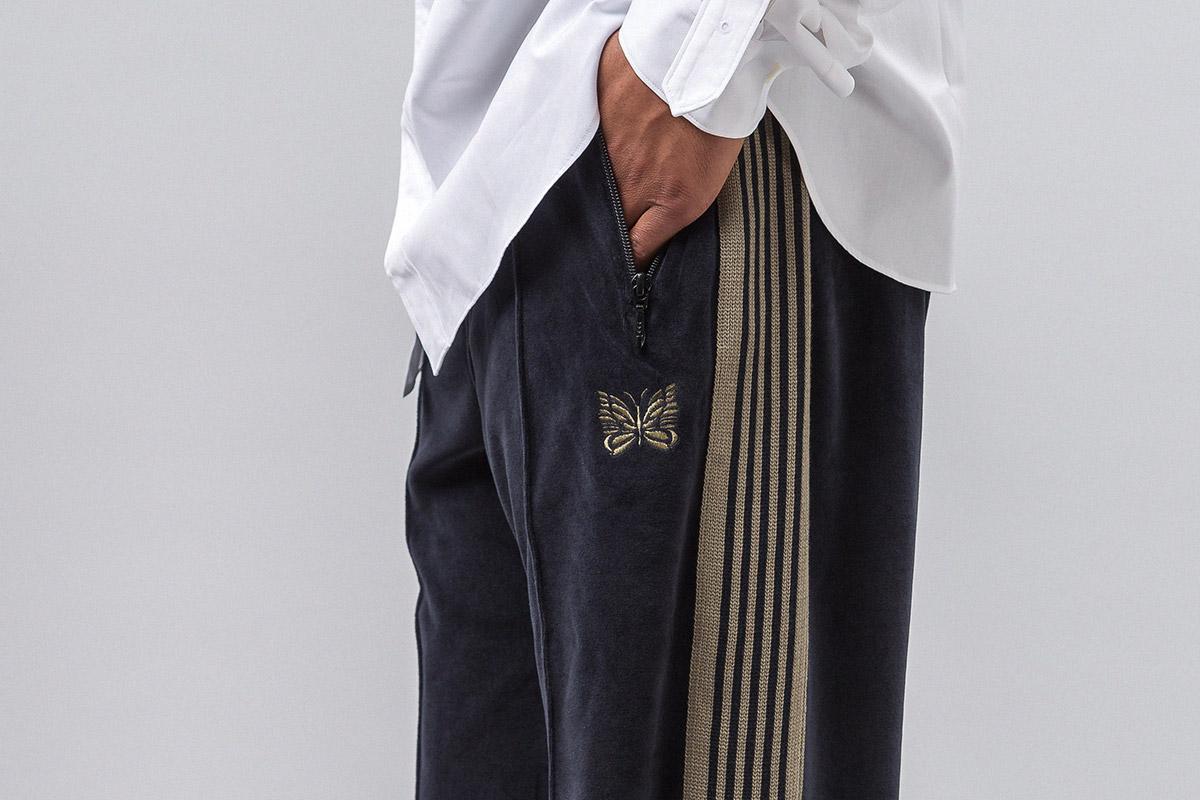 needles-track-pants-6.jpg