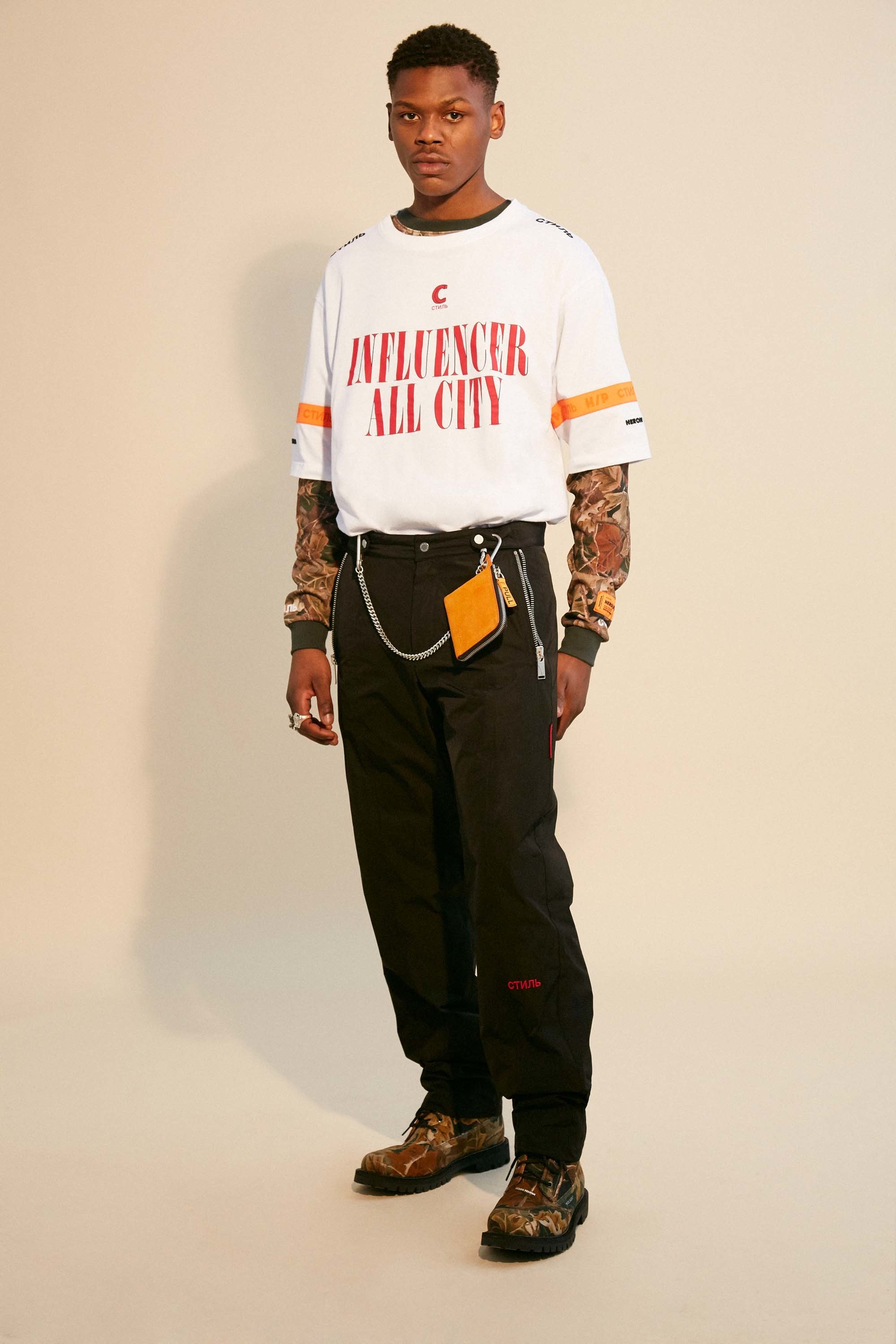 02-heron-preston-fw18-lookbook.jpg