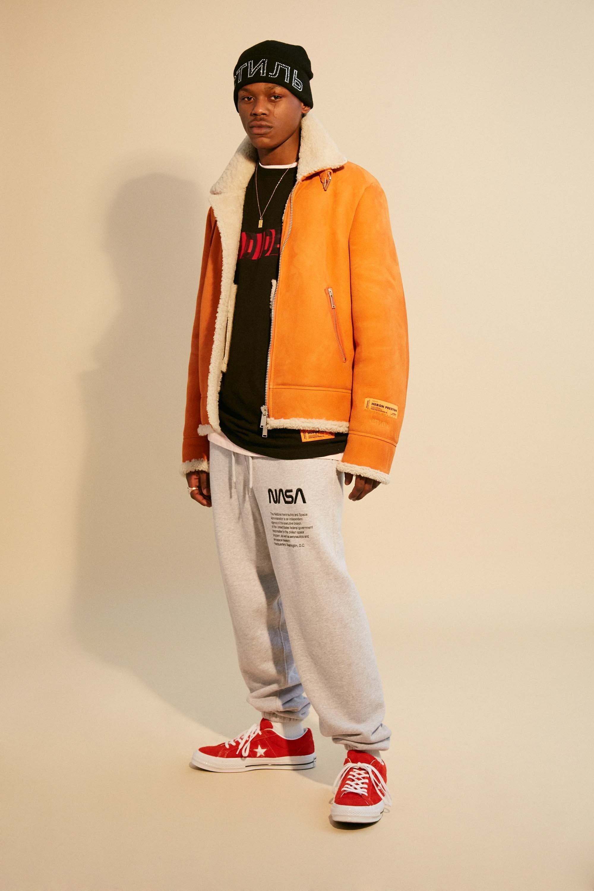 18-heron-preston-fw18-lookbook.jpg