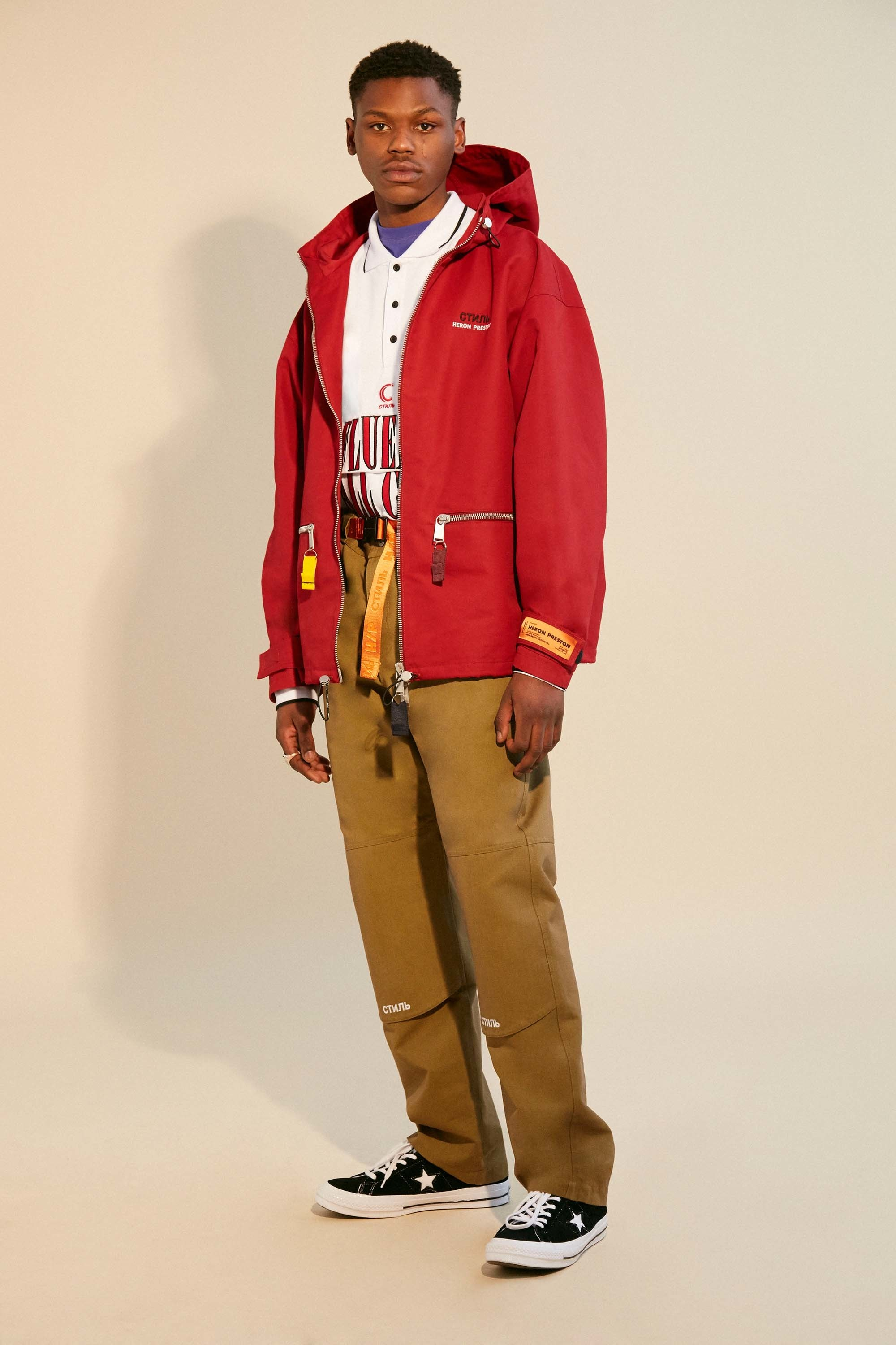 23-heron-preston-fw18-lookbook.jpg