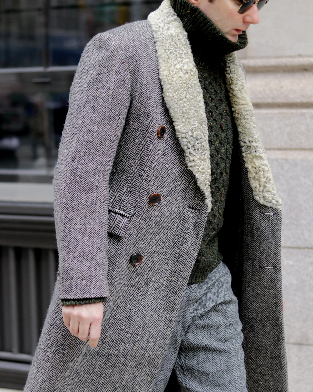 sheepcoat.jpg