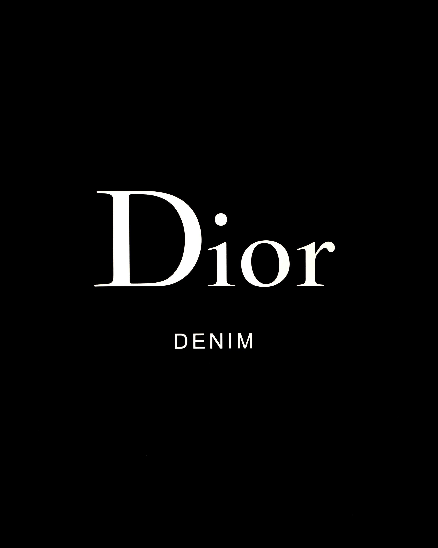 dior6.jpg